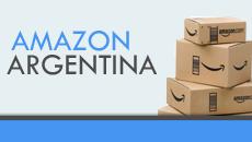 Amazon Argentina
