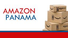 Amazon Panama